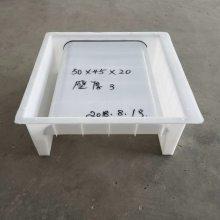 预制急流槽模具 急流槽钢模具 急流槽铁模具厂家