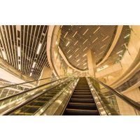 南京电梯安装公司、承接各大商场电梯安装施工维修业务Mitsubishi/三菱等品牌