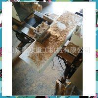 木质圆珠机 葫芦把件加工机 木制工艺品数控机 葫芦把件木碗用