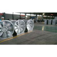 山东不锈钢风机直销厂家价格实惠质量