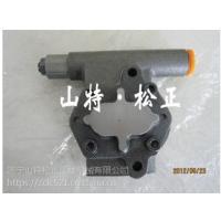 厂家供应,小松78US-6液压泵提升器 日本小松订货渠道 山特松正