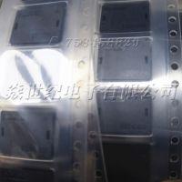 供应BNX022-01L 12x9x3 50V 10A方块型 EMI静躁滤波器 进口村田 现货