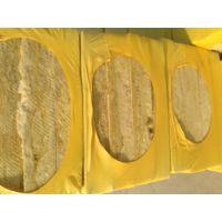 慈利县水泥岩棉复合板 岩棉制品生产厂家