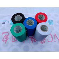 厂家直供 优质橡塑扎带 空调扎带膜 包装薄膜 保温管压延膜