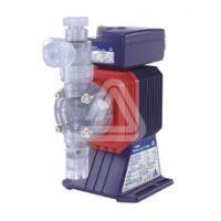 日本IWAKI 易威奇 ES系列电磁计量泵 广州茨莱 价格优惠