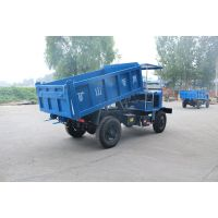 厂家6吨4驱农用自卸车价格公道厂家直销