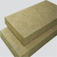 销售 供应abc 岩棉 板 管 矿物棉 保温隔热 贴箔 吸音 乌兰察布