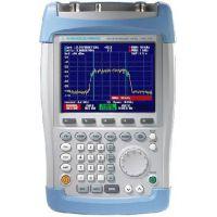 FSH8手持式频谱分析仪FSH8手持式频谱分析仪FSH8 FSH8FSH8手持式频谱分析仪