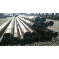 42crmo无缝管35crmo厚壁钢管调质管