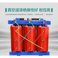 绵阳SCB11干式叠铁芯变压器,四川GW4隔离开关,宇国电气