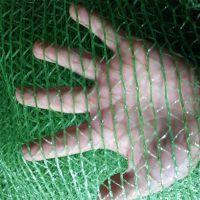 工地盖土防尘网规格 工地防尘网多少钱一卷 安平密目网价格