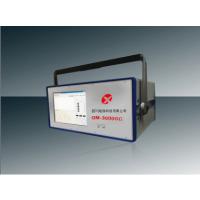 供应矿用气相色谱仪QM-3000GC 矿井微型气相色谱仪价格厂家