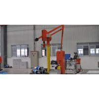 PDJ型平衡吊,大型号PDJ525,PDJ625,适用于中小型空间作业,安全易维护
