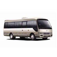 金龙中型客车-金龙中型客车公司-厦门金龙旅行车(推荐商家)