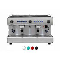 IBERITAL/艾比丽塔IB7商用双头意式电控半自动咖啡机