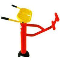 农村广场各种健身器材专业生产厂家 健身路径器材价格