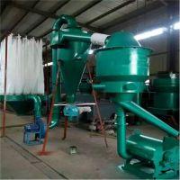 纤维类物料粉碎机设备生产厂家