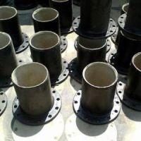 球墨铸铁管专用盘插短管(乙管)DN80-DN1200现货