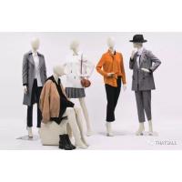 一三国际THAT'S ALL 品牌专柜女装库存,高性价比