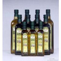 找橄榄油进口报关青岛代理报关公司