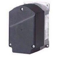 厂家直销 西门子 SQM50.481A2 电动执行器