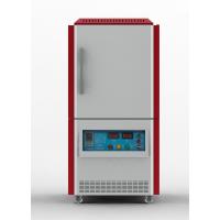 昆山艾科迅炉业大量供应1000度高温热处理炉 1000度箱式高温炉 工厂直销