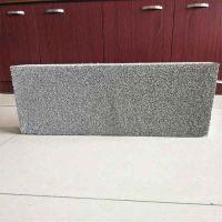 水泥发泡板生产