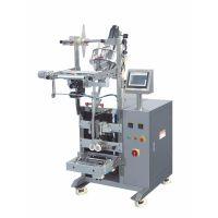 供应SL-800F 1-50g自动计量 粉剂包装机