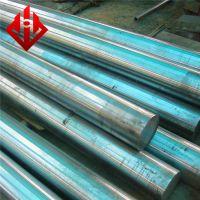 NS336耐蚀合金板、NS336耐蚀合金棒、管可加工定制