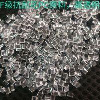 哪里有防刮损1H的聚碳酸酯 自产PC材料LX02-2 抵抗指甲刮擦测试