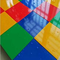 PVC自由发泡板 PVC挤出硬板 挤出软板 结皮高密度3mm0.5/0.6/0.65/0.7/0.5