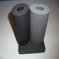b级铝箔橡塑保温板 保温空调管价格