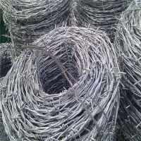 钢丝绳毛刺 刺绳用途 青岛哪里卖铁蒺藜
