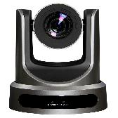 济宁菏泽枣庄视频会议摄像机摄像头批发usb接口V60U(20倍)