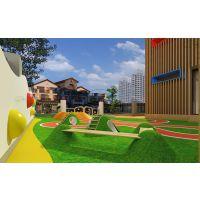 北京凯思游乐户外木质拓展亲子主题乐园原生态树屋游乐园不锈钢滑梯游乐设备可加工定做