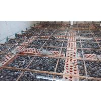 陶粒混凝土多少钱,湖州哪里有页岩陶粒卖