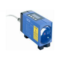 SICK正品传感器WT2S-N131S05德国进口 奇控供应