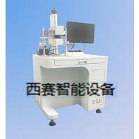 视觉定位激光打标机、PCB激光打标机、PCB激光切割机以及激光清洗机