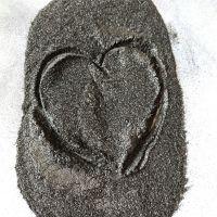 厂家供应鳞片石墨 土状除尘石墨 耐高温耐火材料用石墨粉