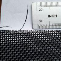 黑色HDPE跳床网 户外健身用品网 通风透气  防护安全可靠