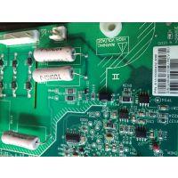 西门子 LDZ10000623.00C CPU板套件先起动低速