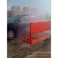 江西百耀工程自动洗轮机JXXLJ-1