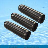茶色氧化 安徽厂家提供铝合产品表面处理 阳极氧化加工