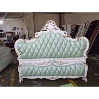 专业各类旧沙发翻新维修家具补漆