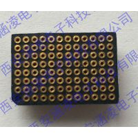 CMOSIS CMV2000插座ANDON插座10-12-06-095-414T4-R27-S14