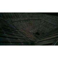 贵阳流化棒-山东正阳钢板仓硫化棒