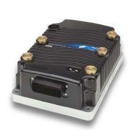 烟台大连CPD15电动叉车配萨牌控制器原厂件加速器/加速器踏板总成