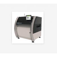 锡膏印刷机JUKI RP-1/....