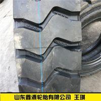 包邮全钢丝矿山轮胎1200R20 12.00R20送内胎垫带