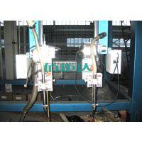 阀门密封面焊 焊接自动化 焊接专用设备
